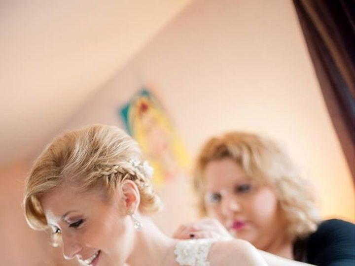 Tmx 1389840897977 Img951 Elmwood Park, NJ wedding beauty