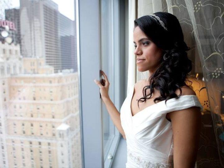 Tmx 1389840984026 Img086 Elmwood Park, NJ wedding beauty