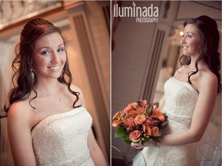 Tmx 1389841010269 Untitled Elmwood Park, NJ wedding beauty