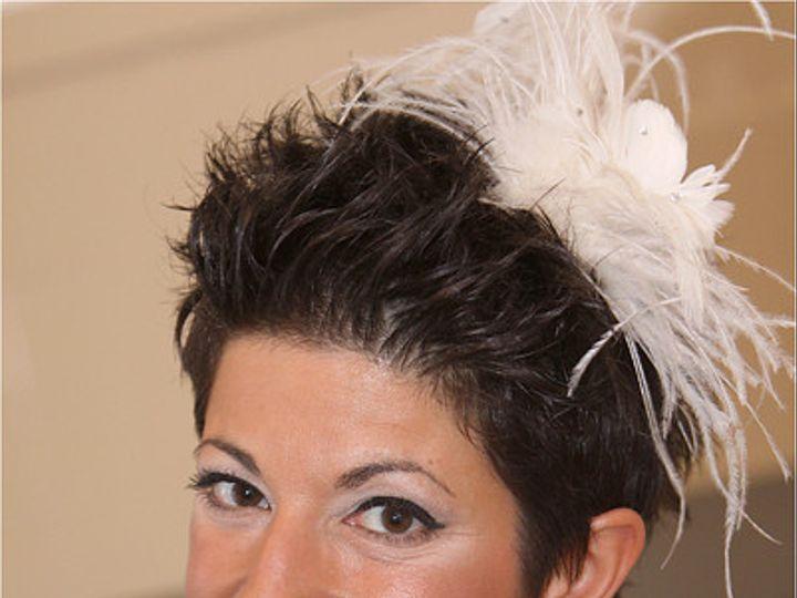 Tmx 1389841089314 Ciro  Elmwood Park, NJ wedding beauty
