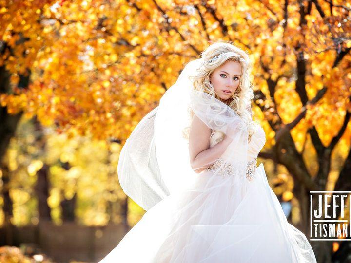 Tmx 1389841466286 Cirosdanaleav Elmwood Park, NJ wedding beauty