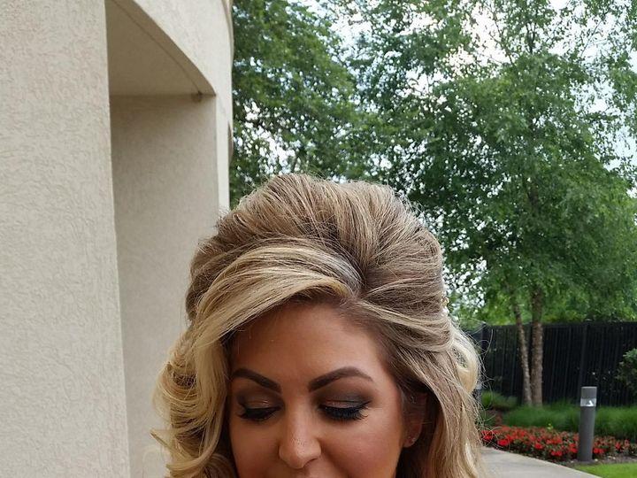 Tmx 2016 08 06 13 10 08 51 87852 157859319952859 Elmwood Park, NJ wedding beauty