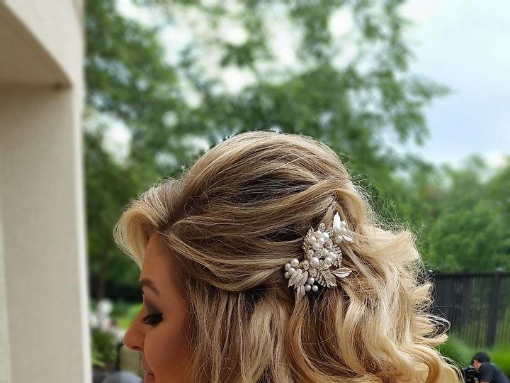 Tmx 2016 08 06 13 11 00 51 87852 157859320365849 Elmwood Park, NJ wedding beauty