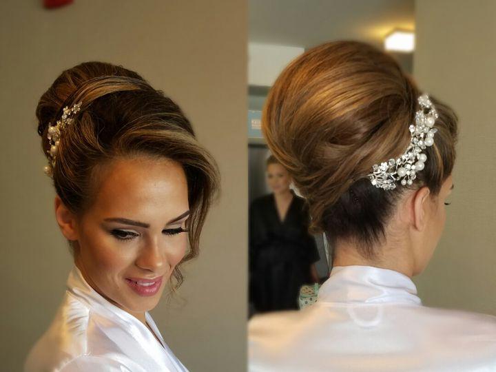 Tmx 201611261298007626 51 87852 157859317285042 Elmwood Park, NJ wedding beauty