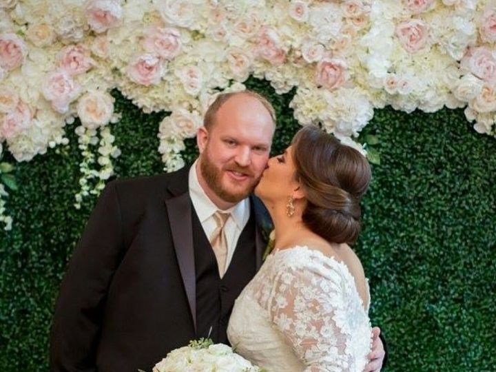 Tmx Screenshot 20170330 182628 51 87852 157859321265034 Elmwood Park, NJ wedding beauty