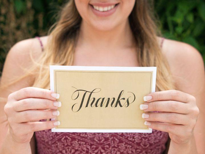 Tmx 1532013004 3f9baa43dddde0d1 1532013003 6d0f99fd00c7defb 1532013001334 2 WGM Sponsored Post Brooklyn wedding invitation