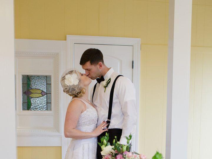 Tmx 1468204608210 Styled Shoot 95 Garner wedding rental