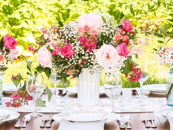 Tmx 1468204635193 Img0026 Garner wedding rental