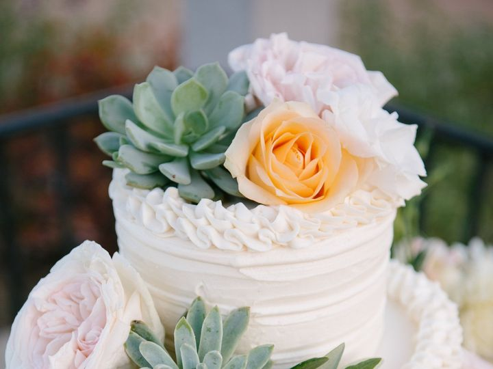 Tmx 1437160279654 Brianavenzke5 Santa Barbara, California wedding cake