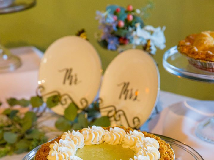 Tmx 1492203808274 Karen D Photography 139 Santa Barbara, California wedding cake