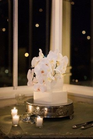 Tmx 1510177804968 310 Santa Barbara, California wedding cake