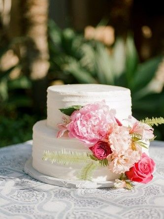 Tmx 1510177820933 312 Santa Barbara, California wedding cake