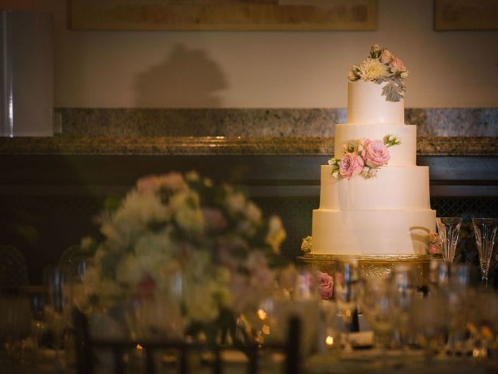 Tmx 374 51 658852 1566333600 Santa Barbara, California wedding cake