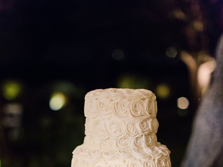Tmx 403 51 658852 1566333681 Santa Barbara, California wedding cake