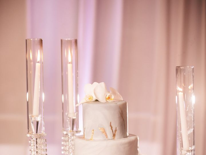 Tmx 418 51 658852 1566333736 Santa Barbara, California wedding cake