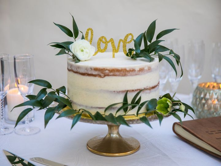 Tmx Karen D Photography 150 51 658852 1566333768 Santa Barbara, California wedding cake