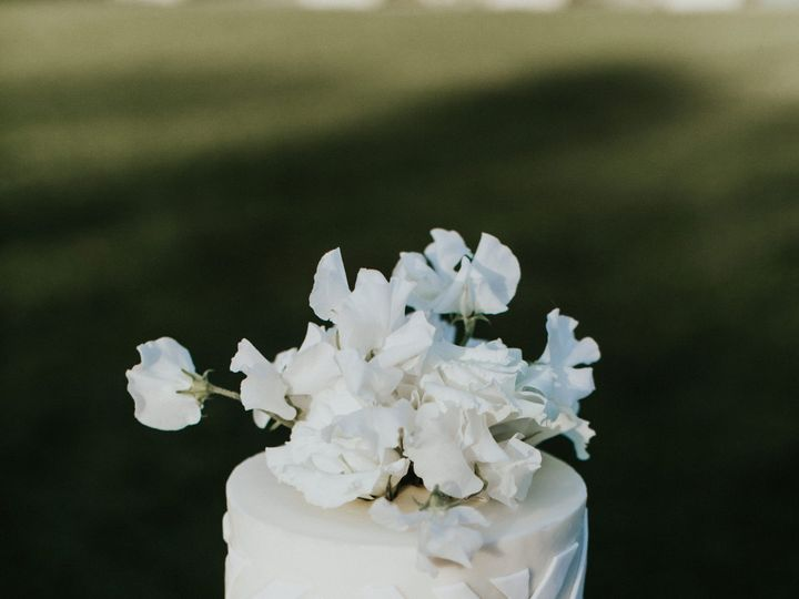 Tmx Megan Shaun Photo 1 51 658852 1566333808 Santa Barbara, California wedding cake