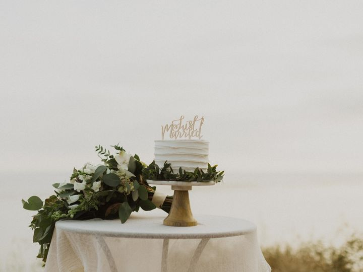Tmx Norma Federico Sneaks 28 51 658852 1566333806 Santa Barbara, California wedding cake