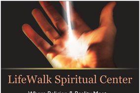 LifeWalk Siritual Community