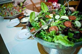 La Mediterranee Catering