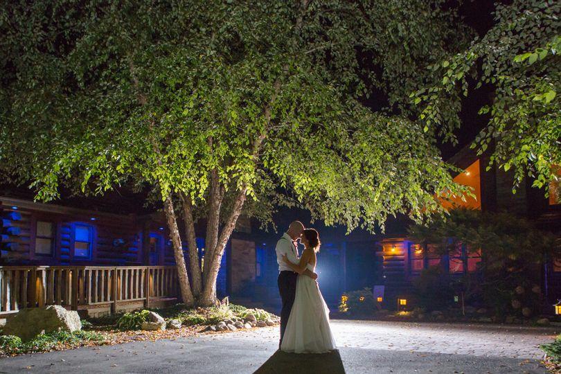 rachelcody weddingday elladelephotography 678