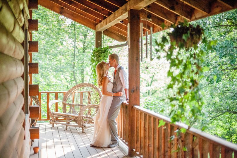 krissy grant elladelephotography wedding 43