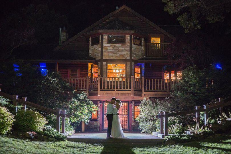 michellewes weddingday elladelephotography 795 51 588852 1569527948