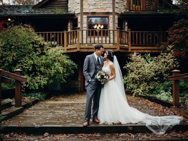 Tmx 1511888627667 2 Monroe Center, IL wedding venue