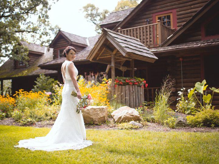 Tmx 1511888881064 088b2507 Monroe Center, IL wedding venue