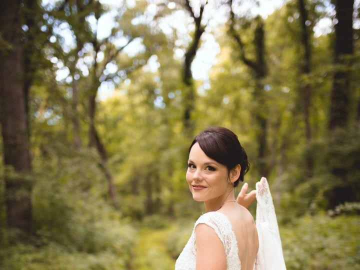 Tmx 1511888999007 088b2963 Monroe Center, IL wedding venue