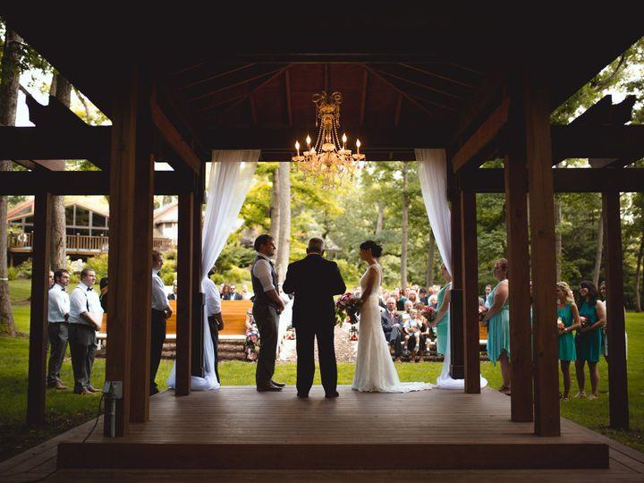 Tmx 1511889294982 088b3699 Monroe Center, IL wedding venue