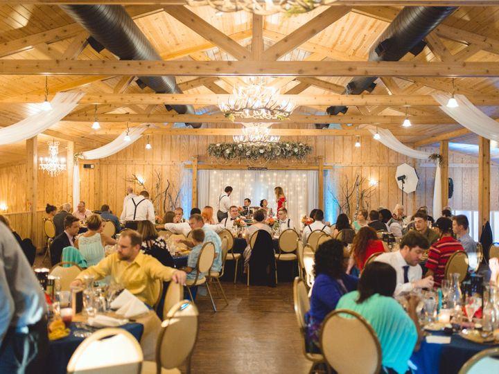 Tmx 1511889514205 088b4642 Monroe Center, IL wedding venue