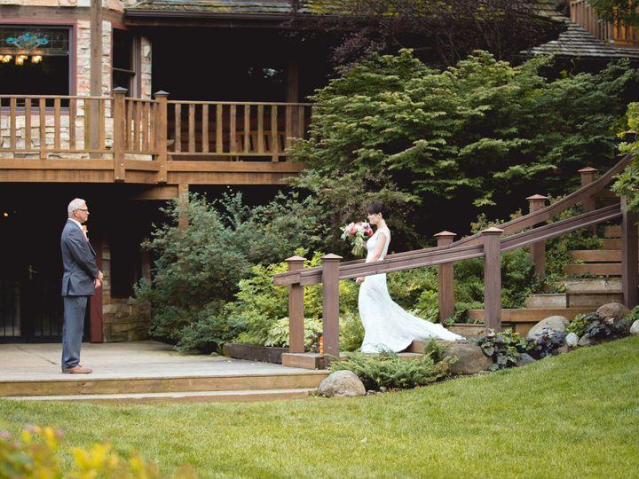 Tmx 1511889599953 Img0758 Monroe Center, IL wedding venue