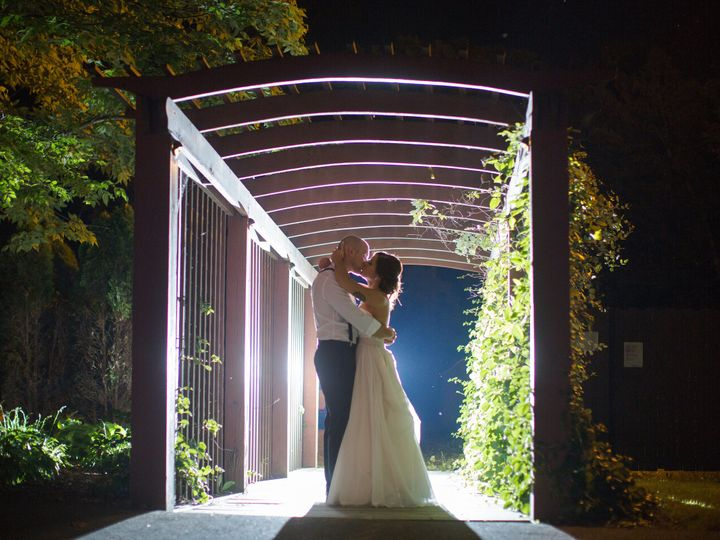 Tmx 1511890342502 Rachelcody.weddingday.elladelephotography 677 Monroe Center, IL wedding venue