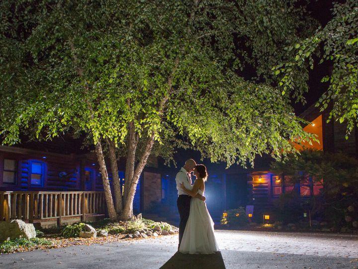 Tmx 1511890379257 Rachelcody.weddingday.elladelephotography 678 Monroe Center, IL wedding venue