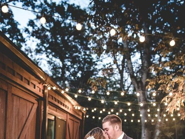 Tmx 1511890825364 12791107102087186081077646401242680102855825n Monroe Center, IL wedding venue