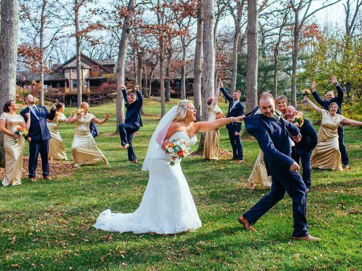 Tmx 1511896012301 1532533912664788634194607816125652334642543o Monroe Center, IL wedding venue