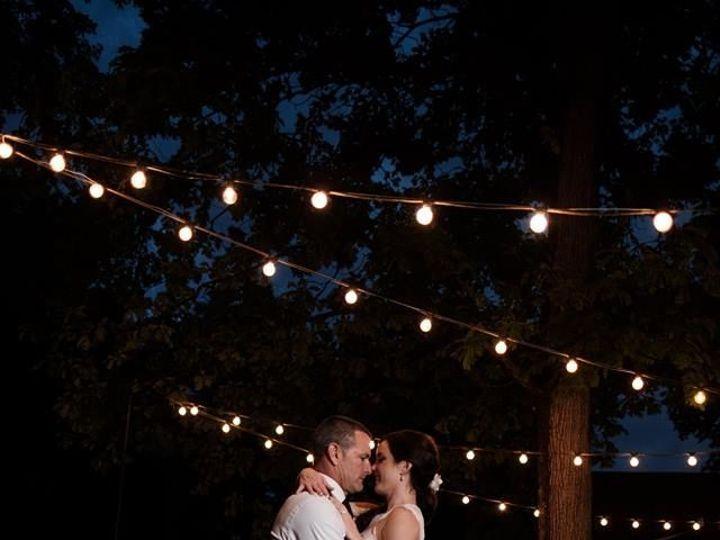 Tmx 1519414711 C8114f2c3e0e8a0b 1519414702 17a191c487a1917d 1519414689085 18 18 Monroe Center, IL wedding venue