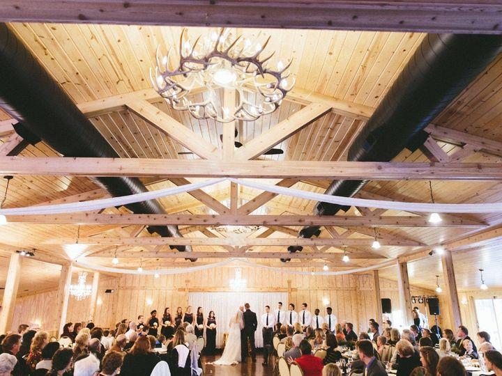 Tmx 1519414713 3ca1ddc6c222e1c7 1519414705 Ea64c5a952e3f024 1519414689090 22 22 Monroe Center, IL wedding venue