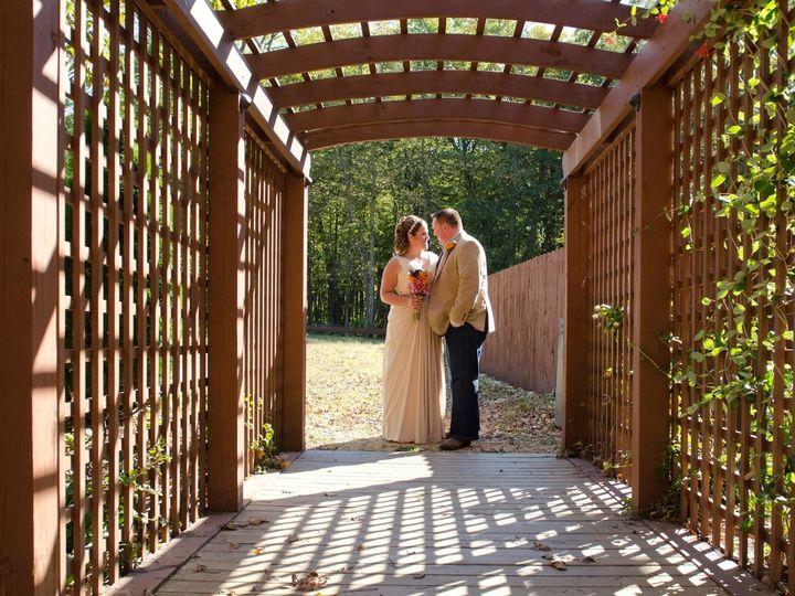 Tmx 1519414714 71cdc9c0aab33929 1519414708 A885353317fb7caf 1519414689094 25 25 Monroe Center, IL wedding venue