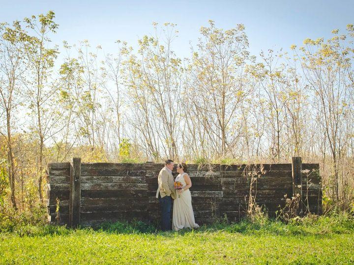 Tmx 1519414714 B26b4b326cd97a2d 1519414707 7aa5ff1b6a29c6d2 1519414689093 24 24 Monroe Center, IL wedding venue