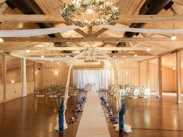 Tmx 1519414719 Eac1509365748c44 1519414710 8e9d8586b23d4de8 1519414689098 29 29 Monroe Center, IL wedding venue