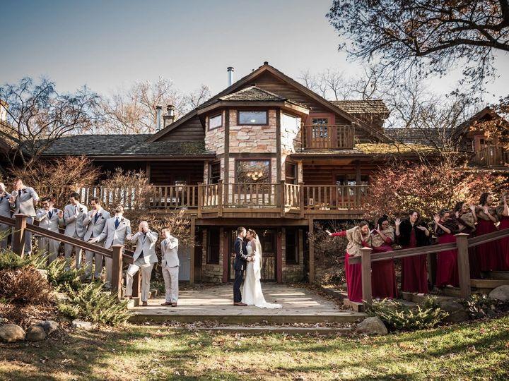 Tmx 1519414733 D02ae9fd842d860e 1519414694 C537bc95517a4757 1519414689069 7 7 Monroe Center, IL wedding venue