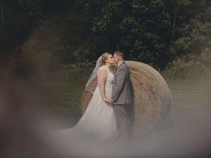 Tmx 1520447146 659c25b0b42b1378 1520447141 530336ed93944c08 1520447133981 1 Ray Amanda Kortte  Monroe Center, IL wedding venue