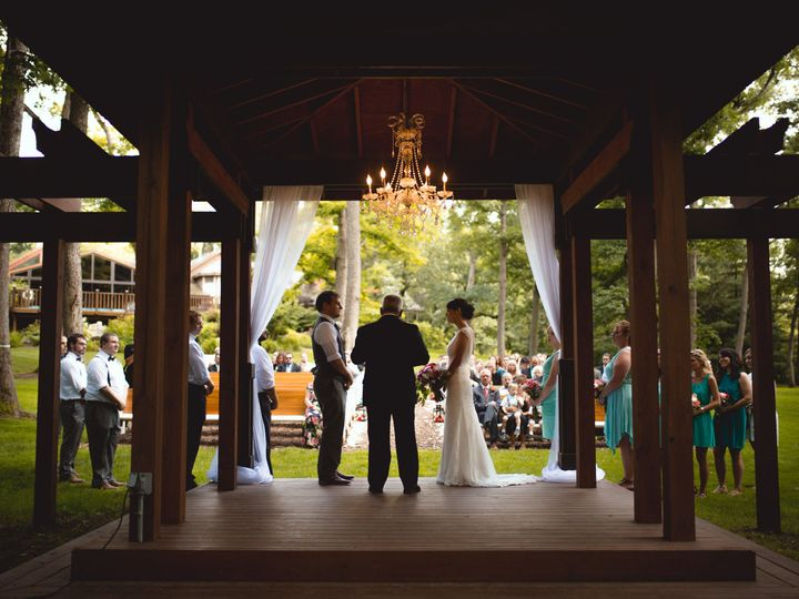 Tmx 1520448190 05d10e161f4831fe 088B3699 Monroe Center, IL wedding venue