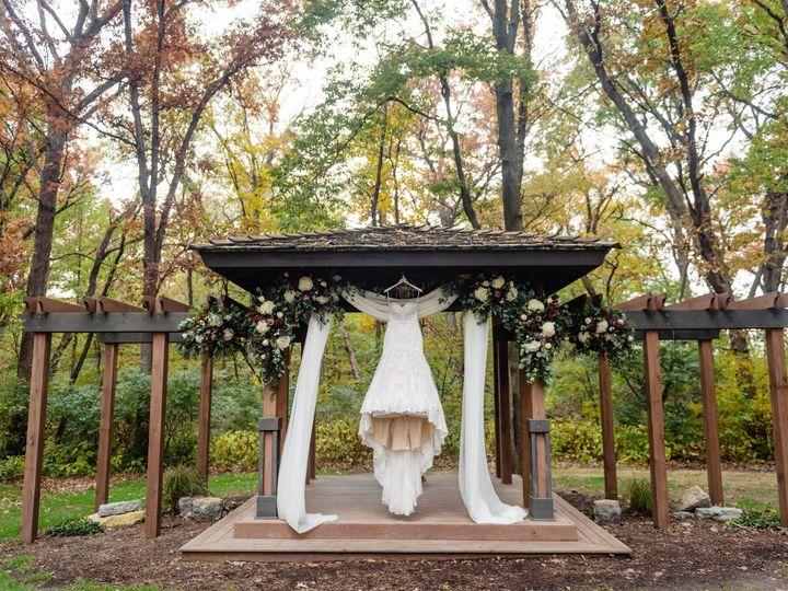 Tmx Becca Mike Details 33 51 588852 157911029639721 Monroe Center, IL wedding venue