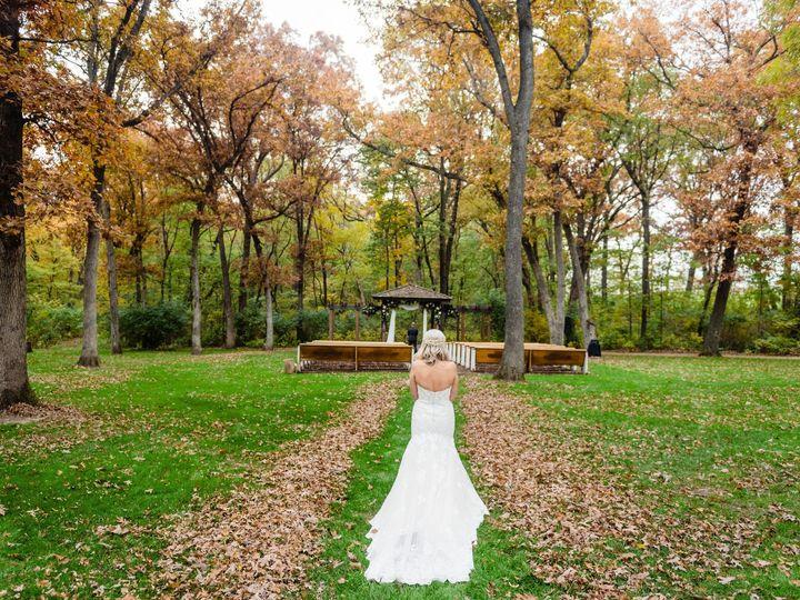 Tmx Becca Mike Firstlook 7 51 588852 157911030728785 Monroe Center, IL wedding venue