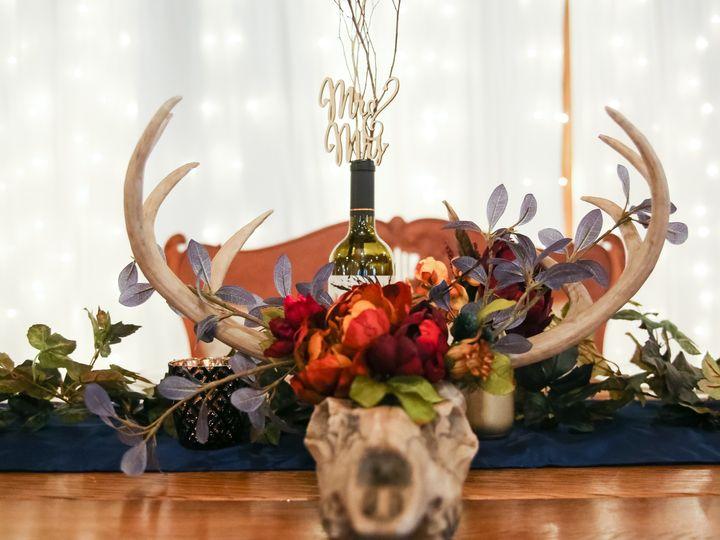 Tmx D 0002 51 588852 1569528039 Monroe Center, IL wedding venue