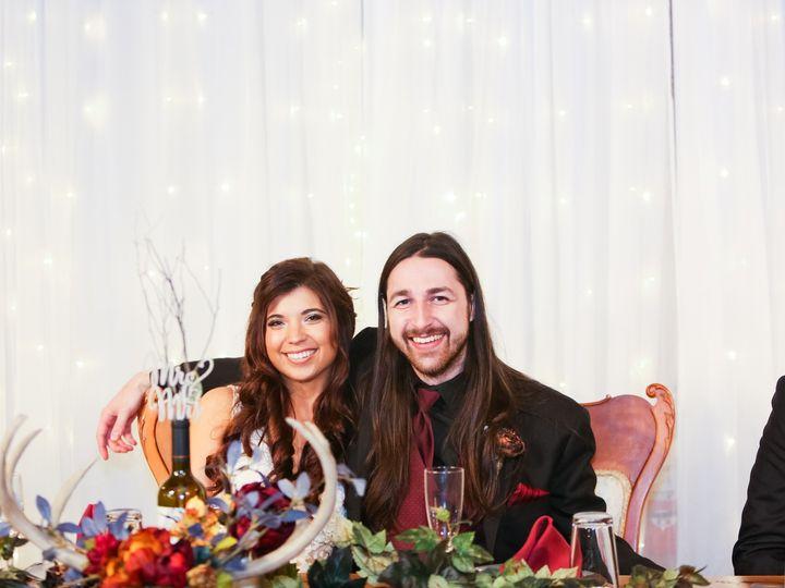 Tmx D 0063 51 588852 1569527996 Monroe Center, IL wedding venue