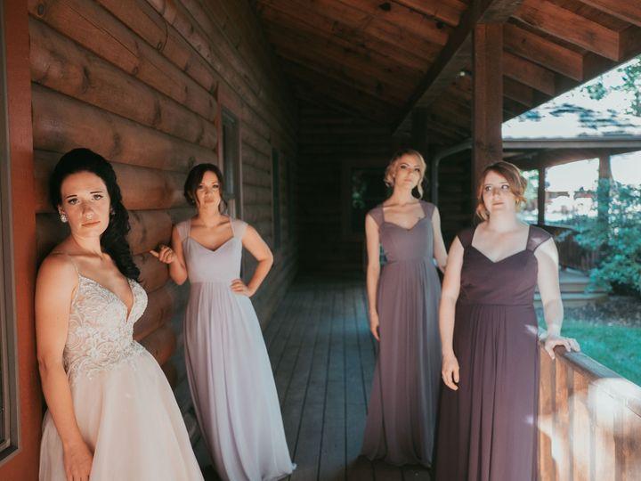 Tmx Dscf8725 51 588852 1569528084 Monroe Center, IL wedding venue